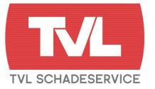 TVL Schadeservice